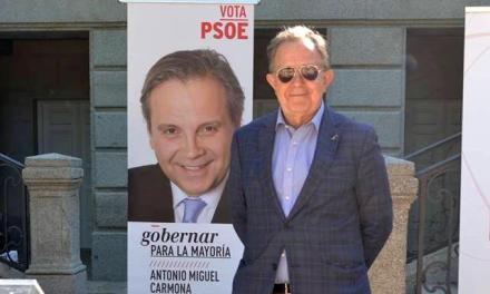 Reprezentantul românilor din Spania țintește la primăria Madridului