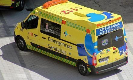 Români morți din cauza alcoolului la Palencia