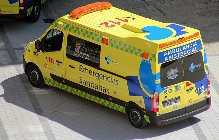 O româncă a murit după 12 ore de așteptare la Urgență