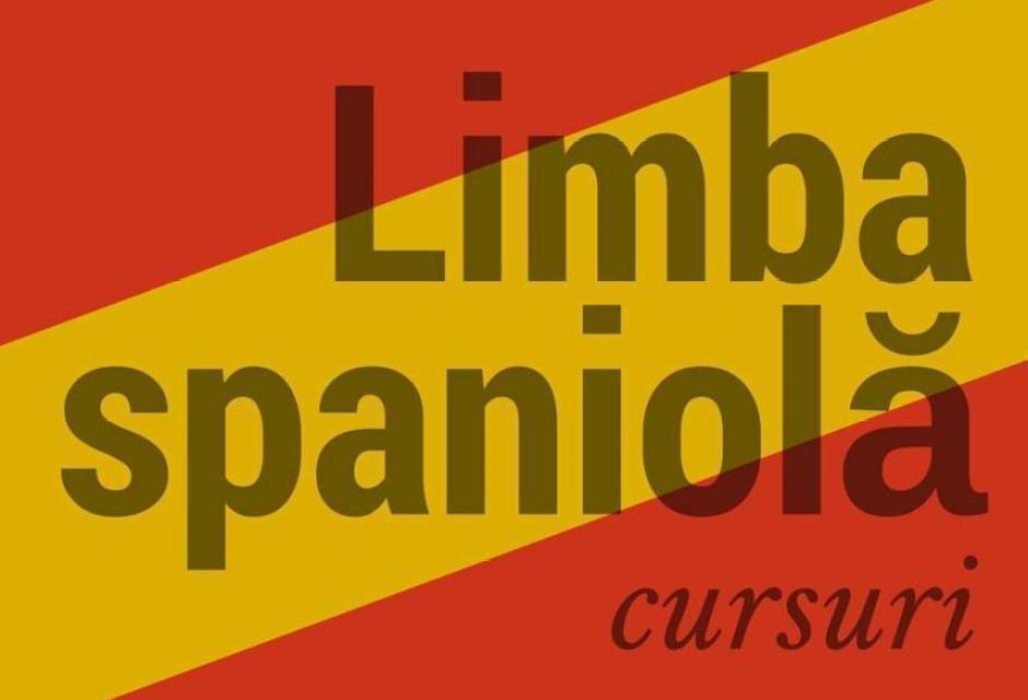Cursuri de spaniolă pentru străini în Madrid