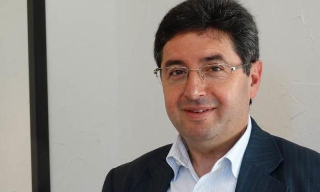 Propunere pentru acordarea naționalității spaniole după 5 ani