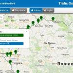 Noutăți privind accesul în Germania și Cehia