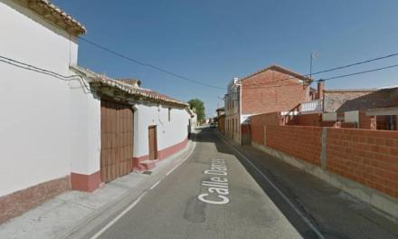 5 acuzați pentru moartea celor doi români la Palencia