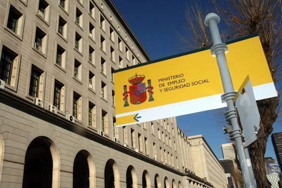 Spania oferă un ajutor de 430 de euro pentru tinerii șomeri