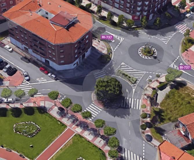 Doi români au murit în pauza de masă la Bilbao