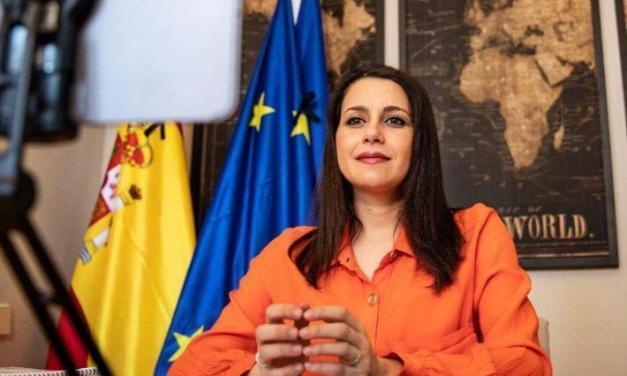 """Parlamentul spaniol dezbate o taxă de 60 de euro pentru """"autónomos"""""""