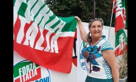 Prima demisie din PNL Diaspora și primul proces împotriva partidului