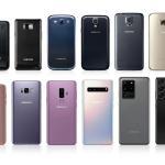 Cele mai bune telefoane ieftine – calitate de top la preț mic (2021)