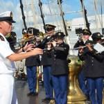 Fl National Guard Band
