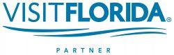 VisitFL_partner_logo_307_blue