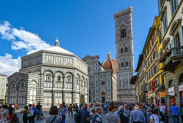 Duomo de florença