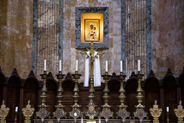 Basílica de Santa Maria ad Martyres