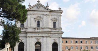 Igreja São Gregório