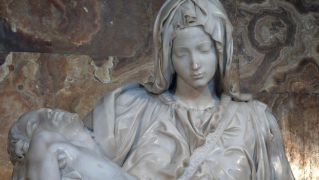 Pietà vaticana