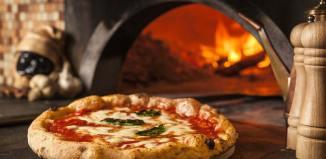 Pizza napoletana o romana?