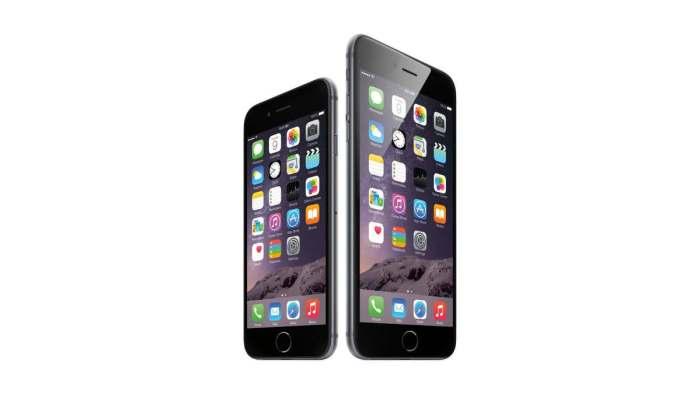iPhone rigenerati e ricondizionati a Roma