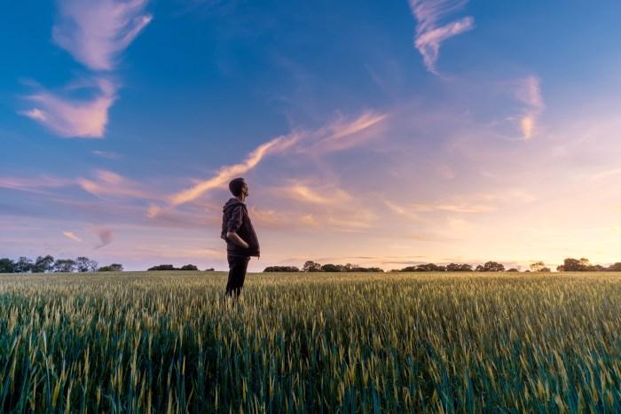 Mutui per acquisto terreni agricoli