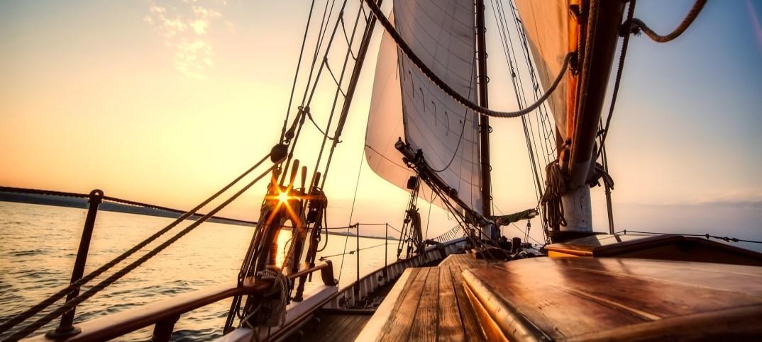 Mutuo nautico per acquisto barche