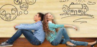 Mutui e finanziamenti per studenti universitari