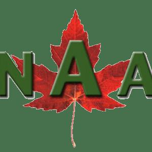 Niagara Amputee Association