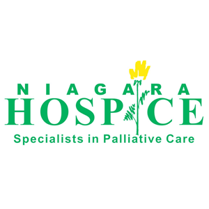 Niagara Hospice