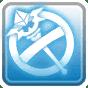IRO Mobile Arcane Master Guide