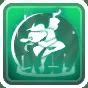 Ro Mobile Luna Danseuse Guide