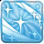 RO mobile Stellar Hunter Guide