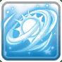 RO Mobile Spirit Whisperer Guide