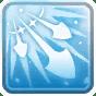 IRO mobile Phantom Dancer Guide