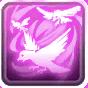 RO mobile Phantom Dancer Guide