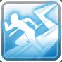 IRO Mobile Light Bringer Guide