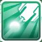 RO Mobile Light Bringer Guide