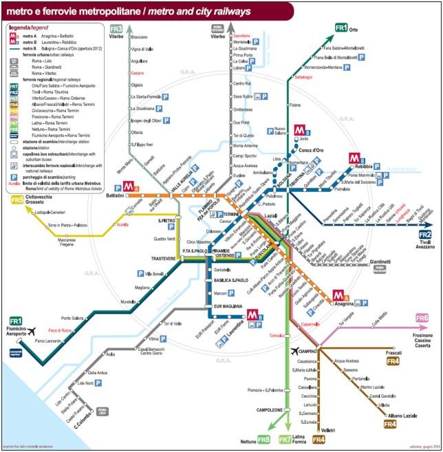 https://i1.wp.com/www.rome-roma.net/info/wp-content/uploads/2012/11/plan-metro-rome.jpg?resize=644%2C657