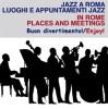 jazz-rome