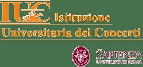 concerts-istituzione-universitaria-concerti-sapienza