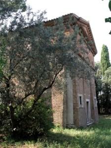 sant-urbano-parco-caffarella
