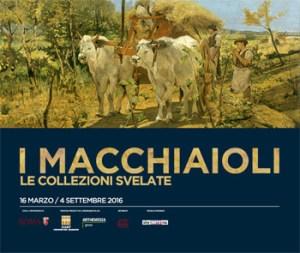 macchiaioli-collections-revelees-bramante-rome