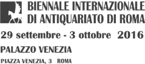 biennale-internationale-antiquaires-rome-2016