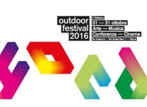 outdoor-festival-2016
