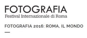 festival-international-photographie-rome-2016