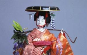 poupees-japonaises