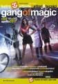 gangofmagic-rome