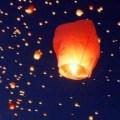 festival-lanternes-rome