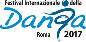 festival-danse-rome-2017