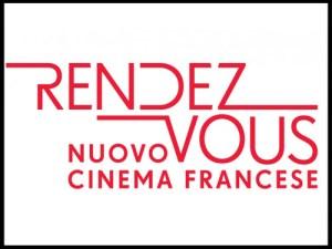 rendezvous-festival