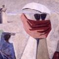 stanze-d-artista-mostra