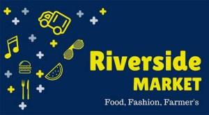 riverside-market-roma