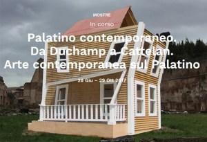 duchamp-cattelan-palatino
