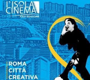 isola-del-cinema-2017